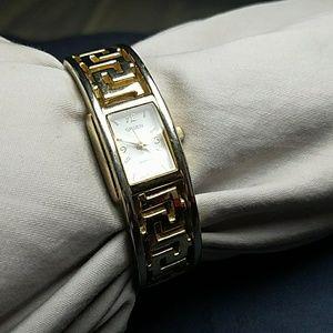 d088b76fbb8 Gruen Accessories - Women s Gruen Watch